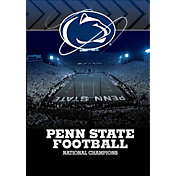 1980s Penn State Football National Champions DVD