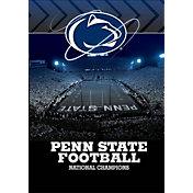 1980s Penn State Football National Champions DVD