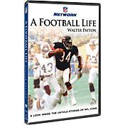 Team Marketing A Football Life: Walter Payton DVD