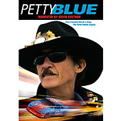 Team Marketing Petty Blue DVD