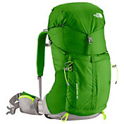 The North Face Banchee 35L Internal Frame Pack