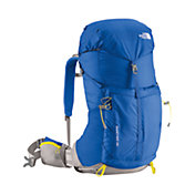 The North Face Banchee 35L Internal Frame Pack - Past Season