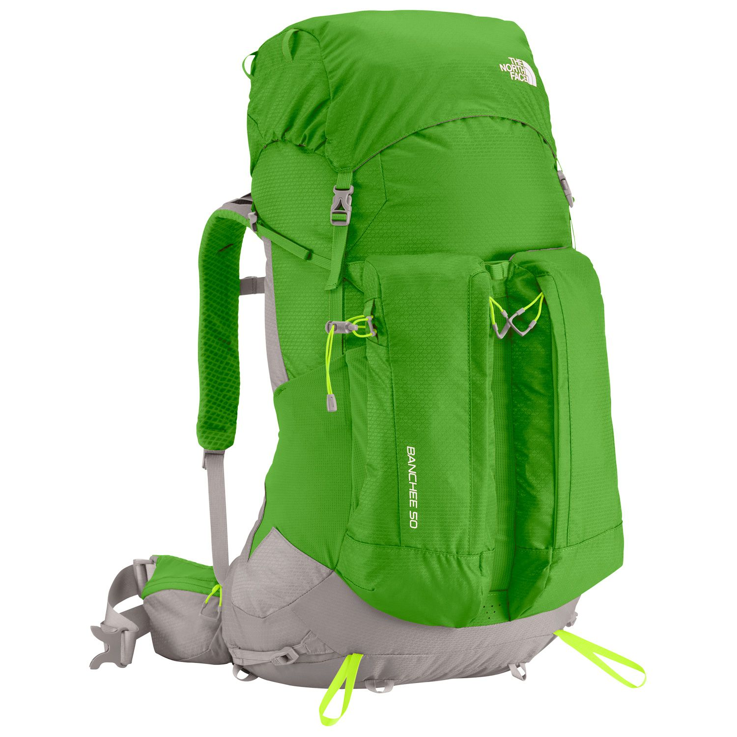 The North Face Hiking Backpacks | DICK'S Sporting Goods