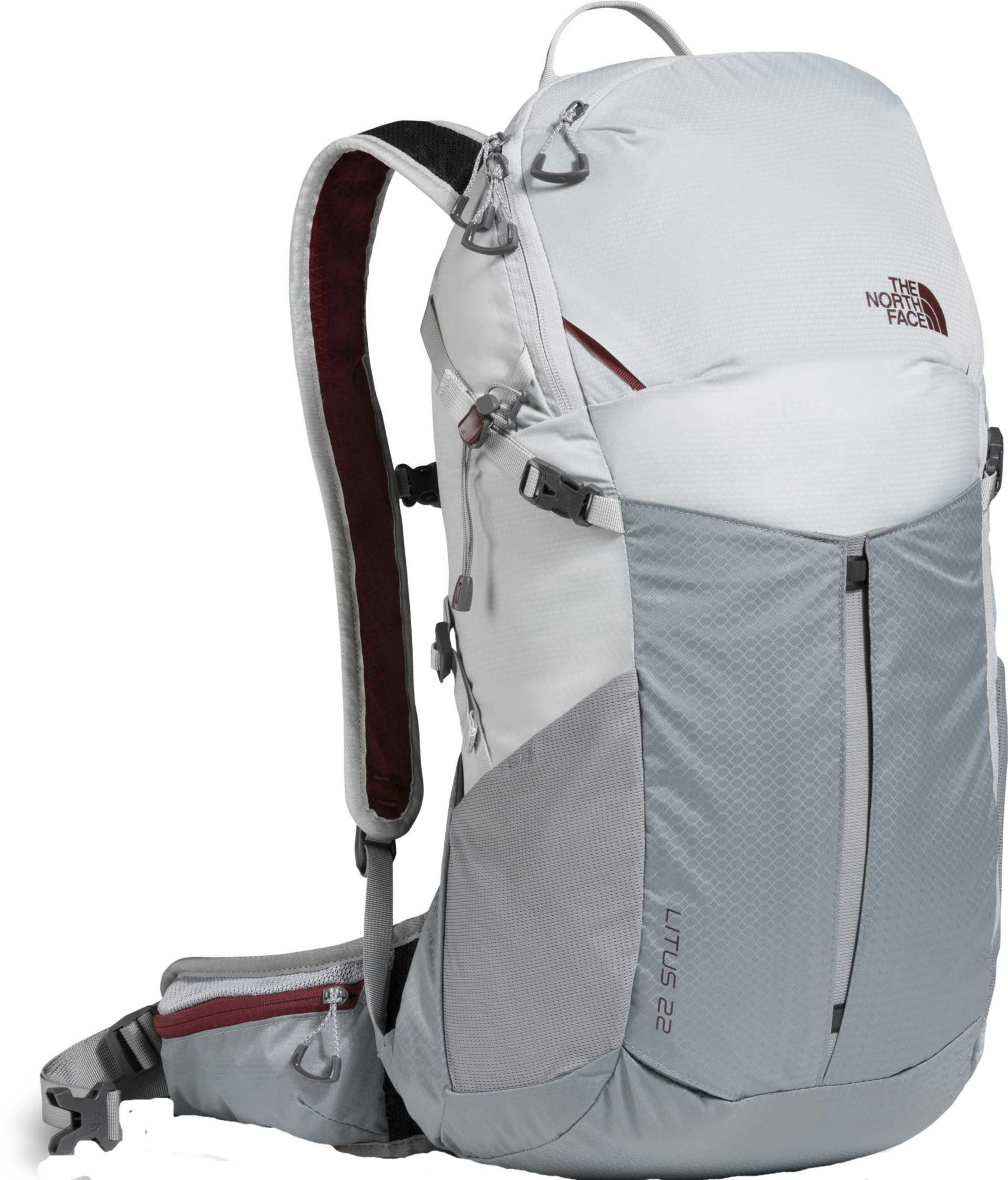 the north face backpacks bookbags dick s sporting goods