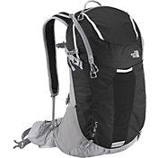 The North Face Litus 32L Daypack - Past Season