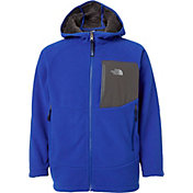 Boys' The North Face Jackets & Vests