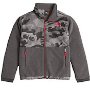 Boys' Winter Coats, Jackets & Fleece | Kids | DICK'S Sporting Goods
