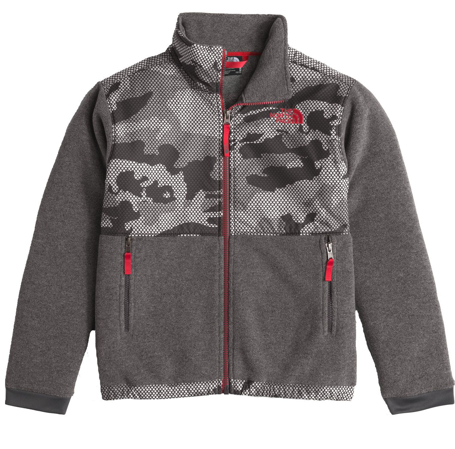 The North Face Boys' Denali Fleece Jacket | DICK'S Sporting Goods