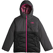 The North Face Carly Insulated Jacket - Past Season