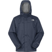 The North Face Girls' Zipline Rain Jacket