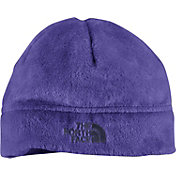 The North Face Baby Oso Cute Beanie - Past Season