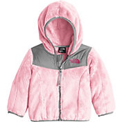 Girls' Newborn Clothing