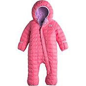 Newborn & Infant Clothes (0-24 Months)