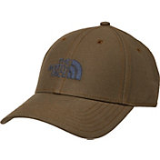 The North Face Men's 66 Classic Hat - Past Season