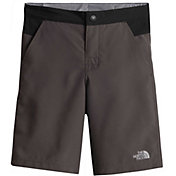 The North Face Boys' Hike/Water Shorts - Past Season