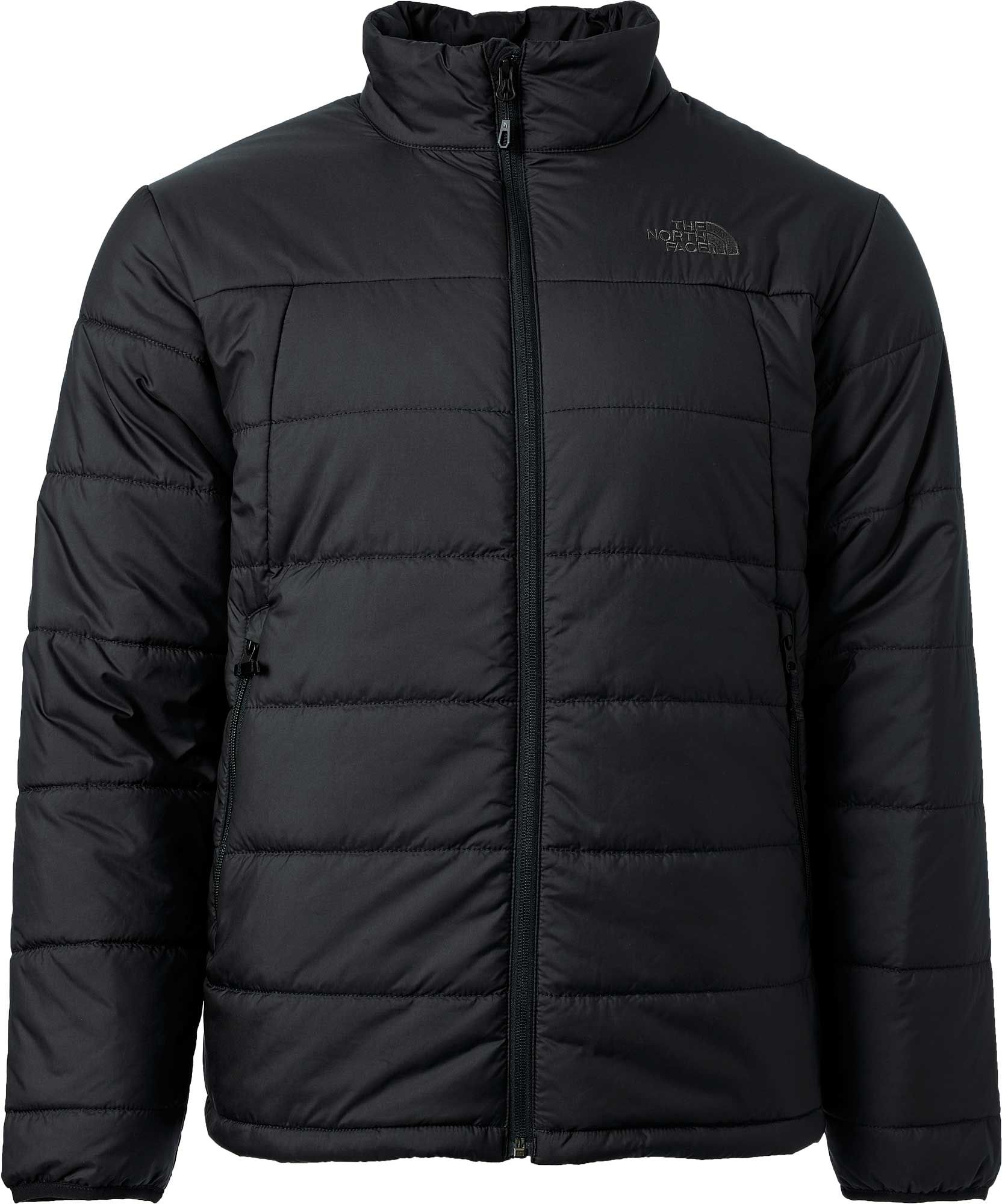 The North Face Men's Bombay Insulated Jacket| DICK'S Sporting Goods