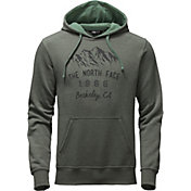 The North Face Men's Berkeley Mtn Pullover Hoodie