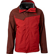 The North Face Men's Beswall Triclimate Jacket - Past Season