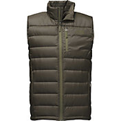The North Face Men's Aconcagua Down Vest - Past Season