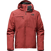 The North Face Men's Condor Triclimate Jacket - Past Season