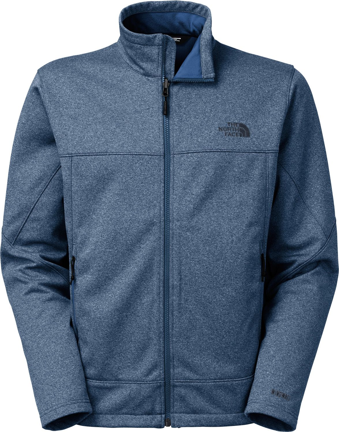 The North Face Men's Canyonwall Fleece Jacket | DICK'S Sporting Goods