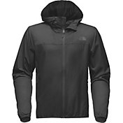 The North Face Men's Cyclone 2 Hooded Jacket