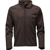 The North Face Men's Far Northern Full Zip Fleece Jacket