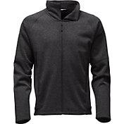 The North Face Men's Far Northern Full Zip Fleece Jacket