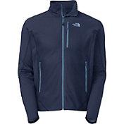The North Face Men's Dolomiti Full Zip Jacket