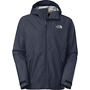 The North Face Men's FuseForm Dot Matrix Shell Jacket