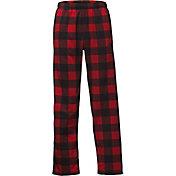 The North Face Men's Glacier Pants