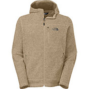 Up to 40% Off Select Jackets & Fleece