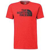 The North Face Men's Half Dome T-Shirt - Past Season