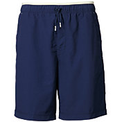 The North Face Men's Home Game Shorts