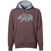 The North Face Men's Heritage Bear Pullover Hoodie