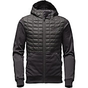 The North Face Men's Kilowatt ThermoBall Insulated Jacket - Past Season