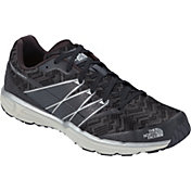The North Face Men's Litewave TR Hiking Shoes