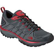 The North Face Men's Litewave Explore Hiking Shoes
