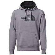 The North Face Men's Mac-Vey Pullover Hoodie