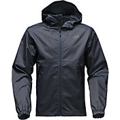 The North Face Men's Millerton Shell Jacket