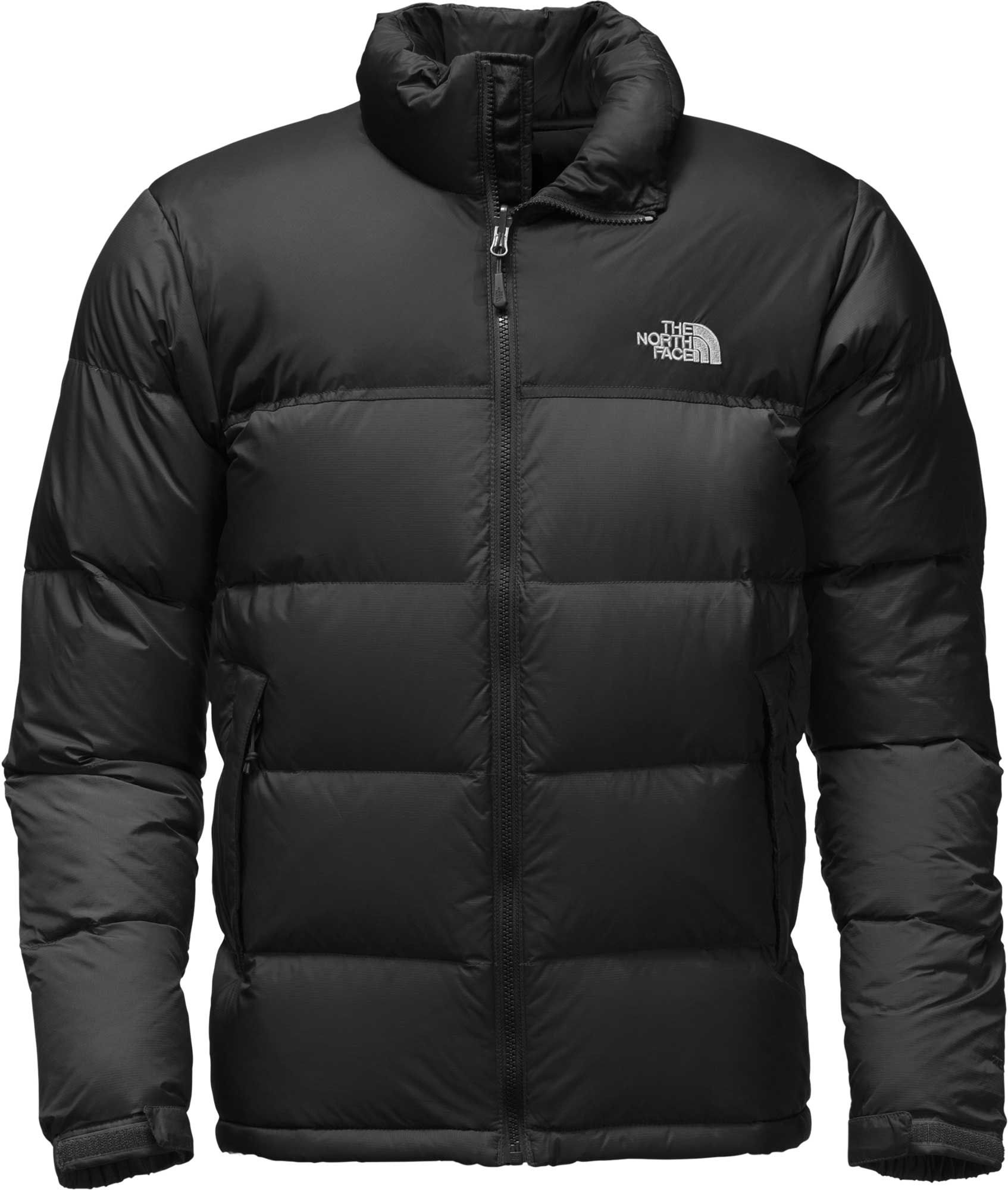 The North Face Men's Jackets & Vests | DICK'S Sporting Goods : north face quilted coats - Adamdwight.com