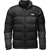 The North Face Men's Nuptse Down Jacket - Past Season