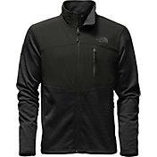 The North Face Men's Norris Fleece Jacket
