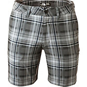The North Face Men's Pura Vida 2.0 Shorts