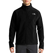 The North Face Men's Apex Bionic 2 Soft Shell Jacket - Past Season
