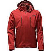 The North Face Men's Apex Elevation Insulated Jacket - Past Season