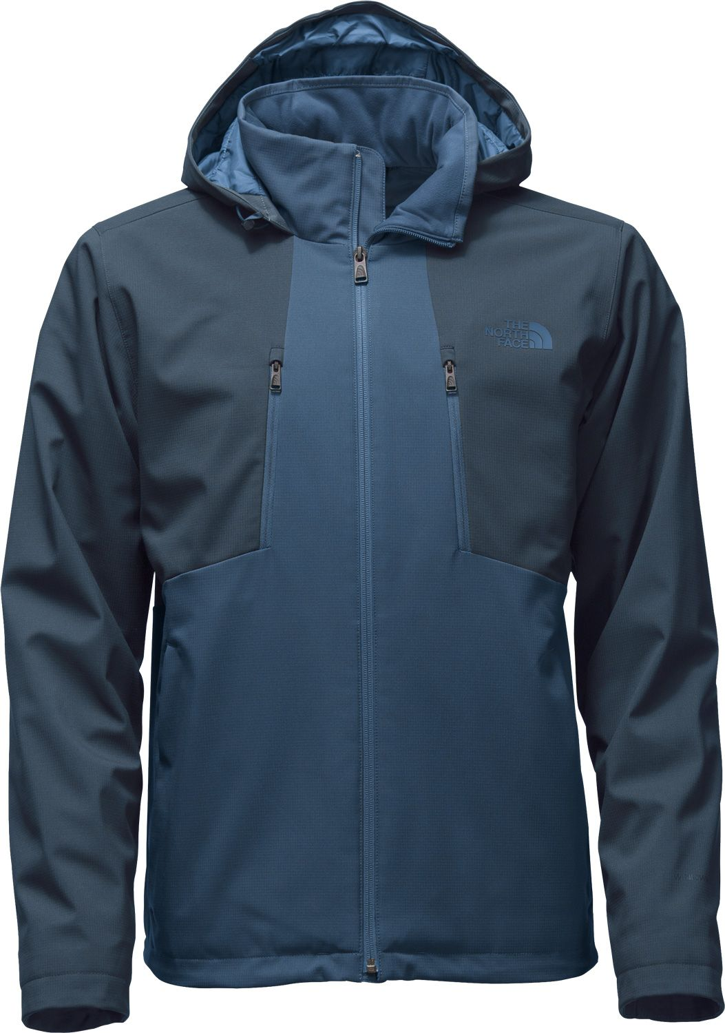 The North Face Men's Apex Elevation Insulated Jacket | DICK'S ...