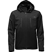The North Face Men's Apex Elevation Insulated Jacket