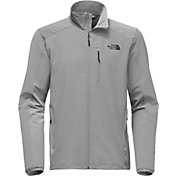The North Face Men's Apex Pneumatic Jacket - Past Season