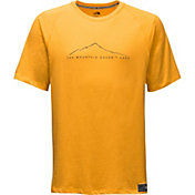The North Face Men's Recking Graphic Crew T-Shirt